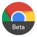 Chrome Beta file APK Free for PC, smart TV Download