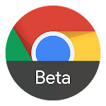Chrome Beta 75.0.3770.89
