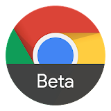 Chrome Beta file APK Free for PC, smart TV Download