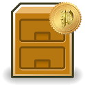 FileManagerEx Premium icon