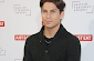 Joey Essex planning 'crazy' and dangerous TV show