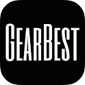 GearBest: Gadget Shopping icon