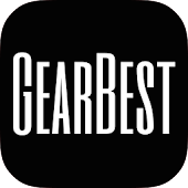 GearBest: Gadget Shopping