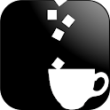 Sugar Brain icon