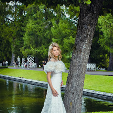 Wedding photographer Irina Filinova (AiriFil). Photo of 19.06.2014