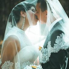 Wedding photographer Kseniya Bondarenko (Ksenon). Photo of 13.06.2014