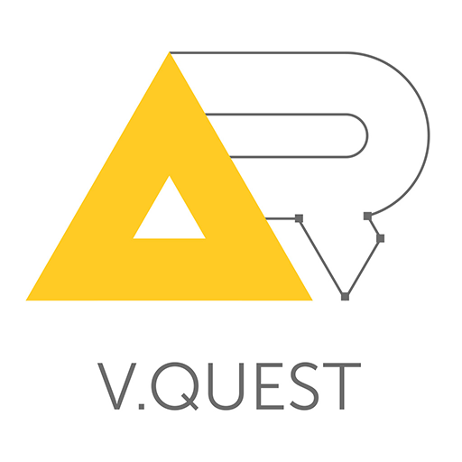 V.QUEST