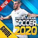 Guide for Dream Winner Soccer 2020 icon
