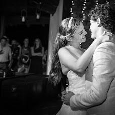 Wedding photographer Laura Otoya (lauriotoya). Photo of 13.01.2016
