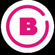 Золотое приложение 2017: Гран-при за приложение Boom