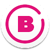 BOOM: музыкальный плеер Icon
