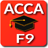 ACCA F9 Financial Management Kit Test Prep 2019 Ed Android APK Download Free By Xoftit