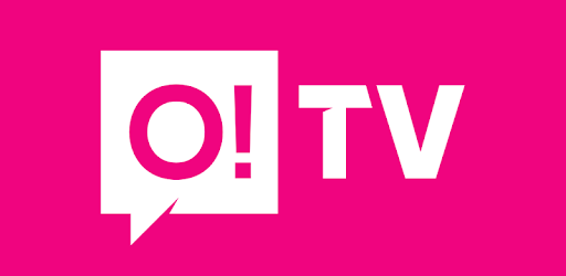O!TV - Apps on Google Play