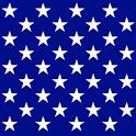United States Constitution Pro icon