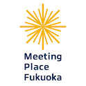 Meeting Place Fukuoka icon