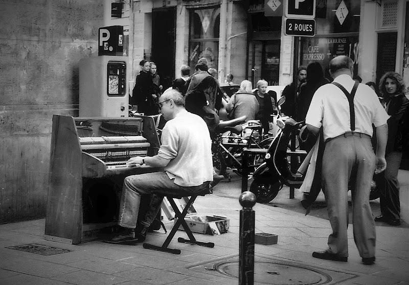 melodie parigine di simi1967