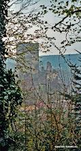 Photo: Brodenbach. Ehrenburg.