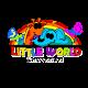 Little World International Play School Download on Windows
