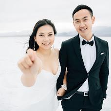 Свадебный фотограф Катя Мухина (lama). Фотография от 25.05.2017