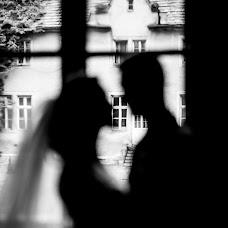 Свадебный фотограф Марина Гарапко (colorlife). Фотография от 15.11.2017