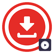 Video Tube - Play Tube - Video Player