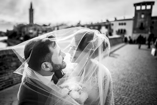 Wedding photographer Leonardo Scarriglia (leonardoscarrig). Photo of 24.05.2018