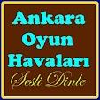 Ankara Oyun.. file APK for Gaming PC/PS3/PS4 Smart TV