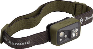 Black Diamond 2018 Spot Headlamp alternate image 2