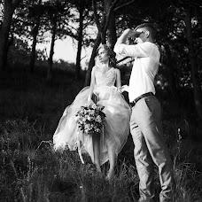 Φωτογράφος γάμων Violetta Nagachevskaya (violetka). Φωτογραφία: 12.08.2016