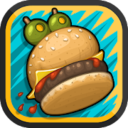 Download Game Slider scouts APK Mod Free