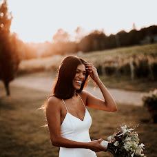 Wedding photographer Francis Fraioli (fraioli). Photo of 06.10.2018