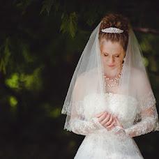 Wedding photographer Yuliya Artemenko (bulvar). Photo of 21.07.2014