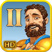 12 Labours of Hercules II (HD)
