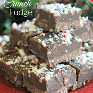 Christmas Dessert Bars Recipes