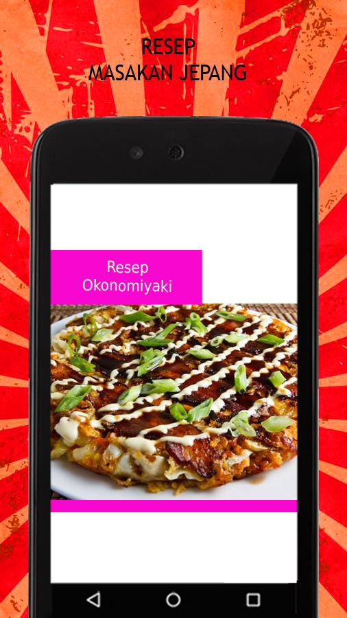 Resep-Masakan-Jepang 22