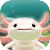 Axolotl Pet file APK for Gaming PC/PS3/PS4 Smart TV