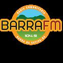 Rádio Barra FM icon