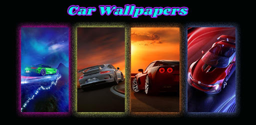 Sports car photos in 720p and racing motor car in 1080p pictures. 4k Car Wallpaper On Windows Pc Download Free 1 0 Batara Supercar Wallpaper