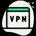 Bezlimit VPN MIRA icon