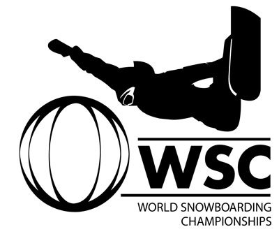 wsc-logo-resize