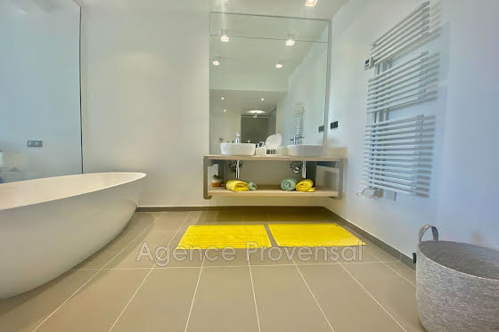 Vente villa 4 pièces 146 m2