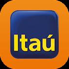 Itaú CL Tablet icon