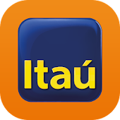 Itaú CL Tablet