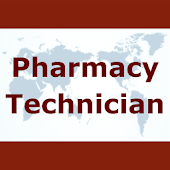 Pharmacy Technician 2017 Exam