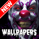 Download Evil Clown Wallpapers HD For PC Windows and Mac