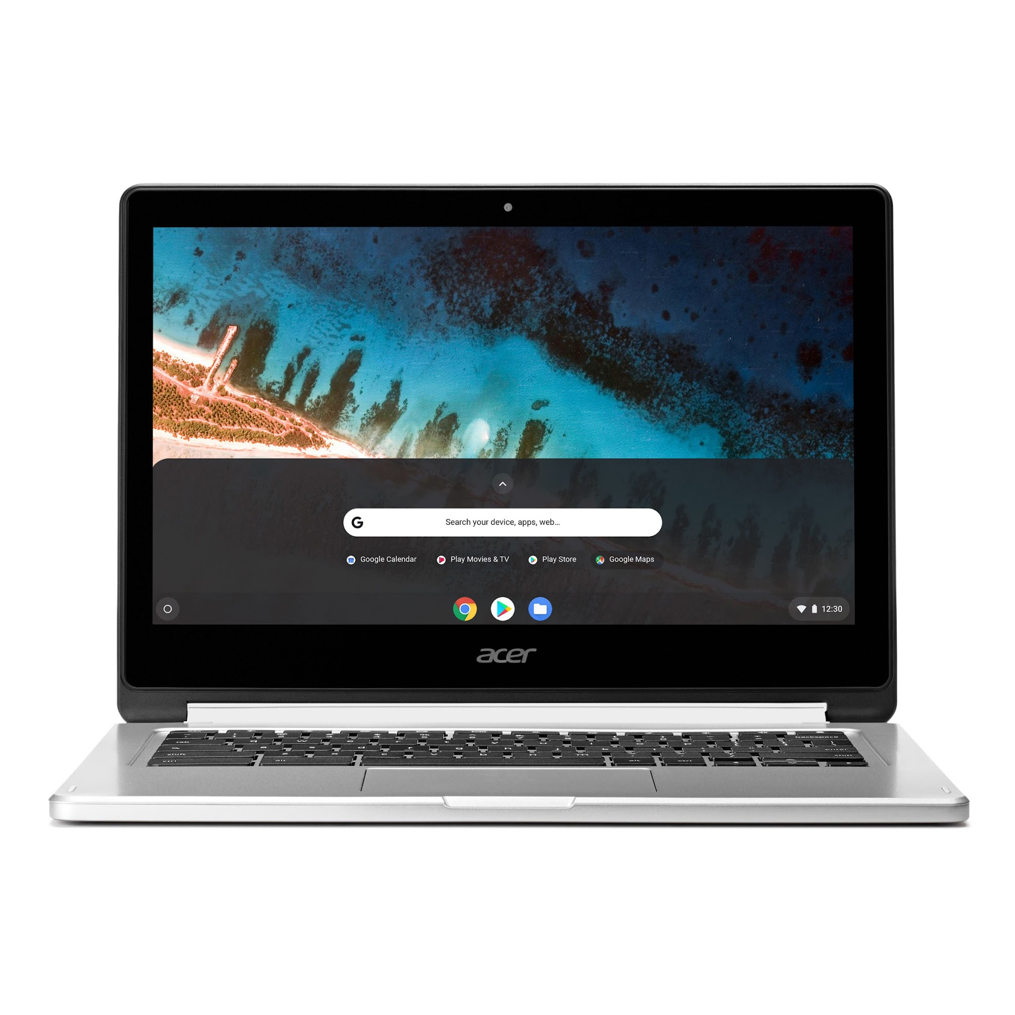 Acer Chromebook R13 (CB5-312T) - photo 1