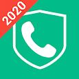 Call Blocker - Calls Blacklist & True Caller ID apk