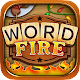 Word Fire - Free Word Games APK