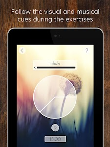 Relax: Stress & Anxiety Relief v4.9 Build 30