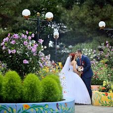Wedding photographer Andrey Novoselov (Novoselov). Photo of 18.02.2017
